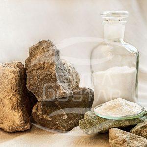 Sodium Gloconate
