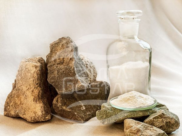 Sodium gluconate - کلوکونات سدیم
