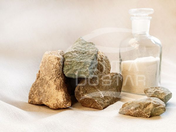 melamine sulfonute - ملامین سولفونات