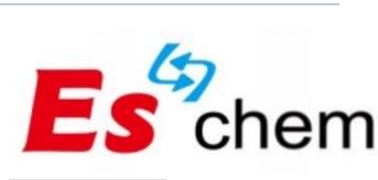 ES Chem